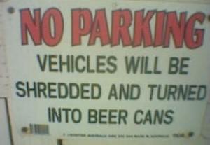 no-parking-734809