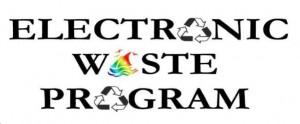 gananoque ewaste electronics computer recycling