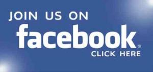 facebook gananoque twitter ingananoque
