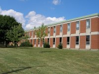 gananoque school lockdown gss