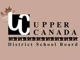 upper canada school strike gananoque brockville