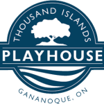 1000 islands playhouse theatre gananoque