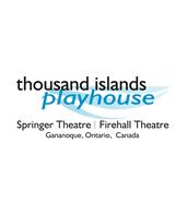 1000 Islands Playhouse