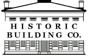historic heritage building construction renovation restoration kingston ontario