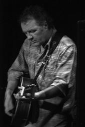 Kevin Head Live Music