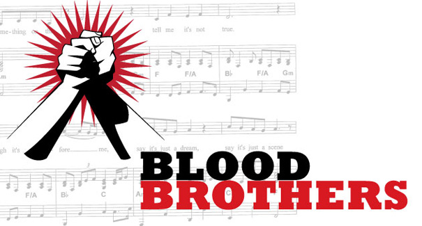 Blood Brothers at 1000 Islands Playhouse Gananoque