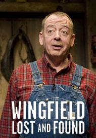 wingfield gananoque playhouse theatre 2011