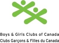 boys girls club gananoque 1000islands canada linklater