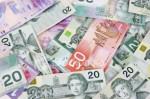 gananoque salary public employees