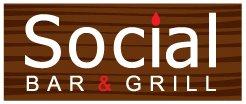 social bar grill kingston