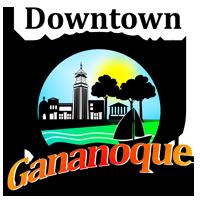 gananoque 1000 islands town bia