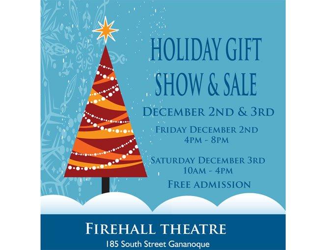 gananoque_holiday_gift_craft_show