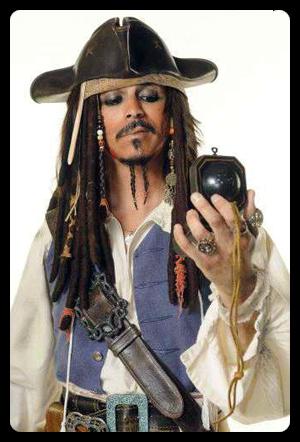gananoque pirate festival 2013