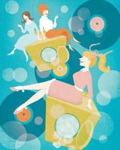 gananoque 1000 islands playhouse 2013 theatre season playbill