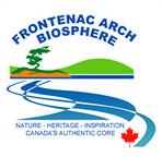 frontenac arch biosphere gananoque 1000 islands brockville kingston