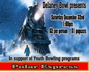 bowling downtown gananoque
