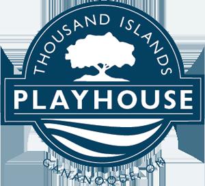 1000 islands playhouse theatre gananoque