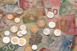 ontario 100k salary search list database